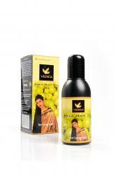 Масло для волос Амла Veda Vedica 100 мл.