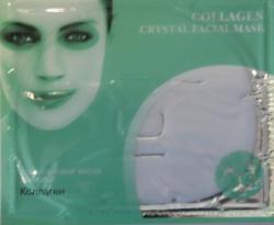 """Коллагеновая маска для лица """"Коллаген"""" Щи Фей Ши"""