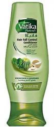 Кондиционер для волос Vatika Hair Fall Contro