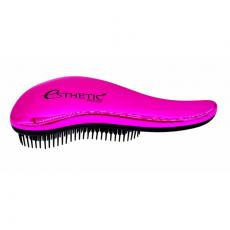 Esthetic House Расчёска для волос Hair Brush For Easy Comb Pink