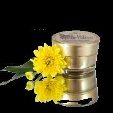 Крем NINA BUDA с пчелиным ядом увлажняющий 50 гр