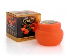 Маска подтягивающая Herbals AASHA 35 г.