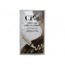 Маска для волос протеиновая CP-1 Premium Protein Treatment ESTHETIC HOUSE, 12,5ml
