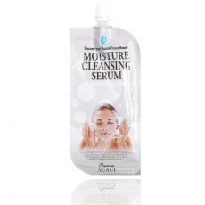 Очищающая сыворотка Acaci для умывания и снятия макияжа, 20ml