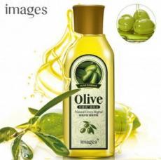 """Косметическое оливковое масло""""Жидкое золото"""" BioAgua, 150ml"""
